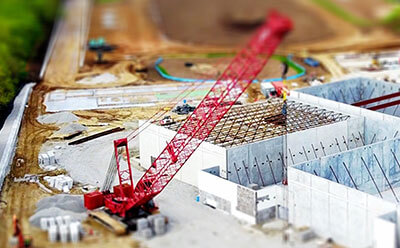 The best TMT grade for construction of Homes
